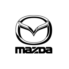 Mazda Long Blocks