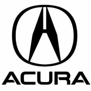 Acura Cylinder Heads