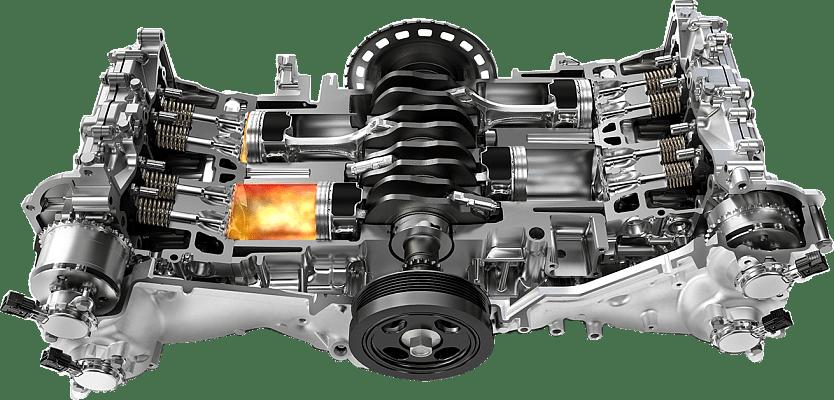 kisspng-subaru-xv-car-subaru-outback-subaru-forester-engine-5b10f6cac5b5b2.4917600315278384108098